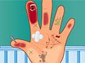 Хирургия руки