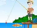 Время рыбалки 2