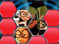 Пибоди и Шерман: игра на память