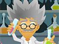 Тестер химии