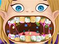 Страх дантиста 2