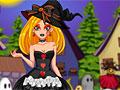 Преобразование на Хэллоуин