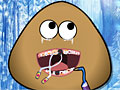 Плохие зубы Поу и его семьи