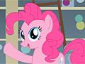 Пекарня маленькой пони