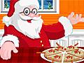 Безумное приготовление: рождественская вечеринка
