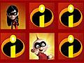 Суперсемейка: матч на память