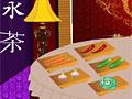 Приготовление китайского салата
