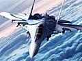 Террористическая война 2 - новые уровни