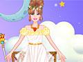 Невеста-ангел