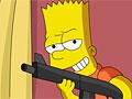 Симпсоны 3Д: Спасти Спрингфилд
