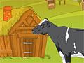 Спасение на ферме