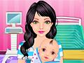 Доктор для беременной и малыша