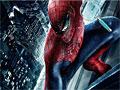 Человек-паук: Скрытые числа