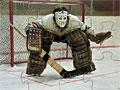 Хоккеист пазл