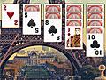 Парижский пасьянс