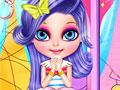 Малышка Барби: Красочные наряды