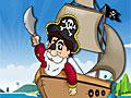 Пиратское приключение