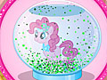 Малышка Барби: Шар мой маленький пони