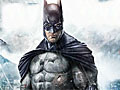 Бэтмен против Джокера: На память