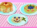Кулинария: Вкусные блинчики
