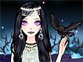 Принцесса дьявол