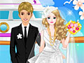 Роскошная свадьба на яхте