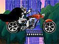 Поездка Бэтмена 3