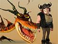 Преодолей дракона