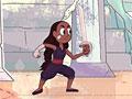 Танцы с мечом
