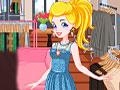 Алиса в Стране моды