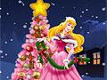 Аврора: Новогодняя елка