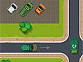 Скачать бесплатно игру на компьютер такси