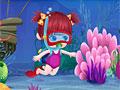 Морское путешествие Мии