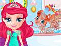 Малышка Барби: Показ домашних животных 2