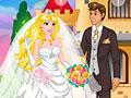 Аврора: Тайное венчание