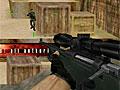 Антитеррорист 2