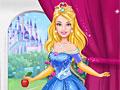 Принцессы Диснея: Дизайн платья