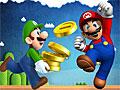 Марио и Луиджи: Побег 2