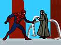 Человек-паук: Экстремальное приключение 3