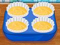 Леди Баг и Супер Кот: Приготовление кексов