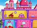 Кукольный дом принцессы 2