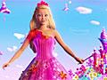 Тайна феи Барби