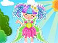 Лалалупси: Наряд Цветочной феи