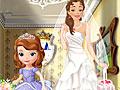 Принцесса София: Невеста Миранда