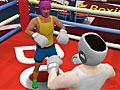 Летний бокс