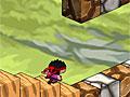 Куб ниндзя