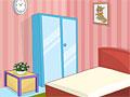 Комната для беременной