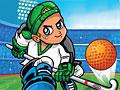 Плей-офф в хоккее