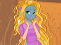 Рапунцель: Магия макияжа