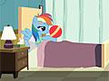 Мой маленький пони: Магия ожидания